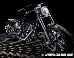 C:\Users\Balù\Documents\MotoPier file\Blog\Jimmi_64_per_Jimmi_Ghione_Custom_Harley_Davidson_by_Max_Gullone.png