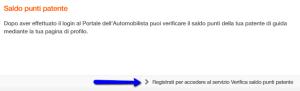 Quanti_punti_ho_sulla_patente_registrarsi_al_portale_dellautomobilista_by_MotoPier
