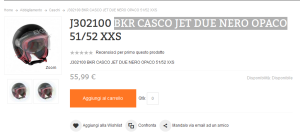 Acquisti_on_line_Passo_2_Clicca_su_AGGIUNGI_AL_CARRELLO_MotoPier_