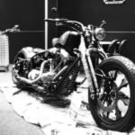 Motor Bike Expo Verona 2016