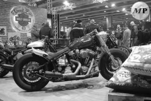 MOTOPIER PHOTO EXPO VERONA 2016 10