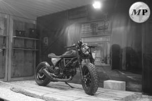 MOTOPIER PHOTO EXPO VERONA 2016 7