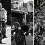 Contest #1 Motorbikers WeeklyPhoto Winner Olivier Nelis da Motopier