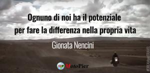Gionata_Nencini_Quote_-_Motopier_