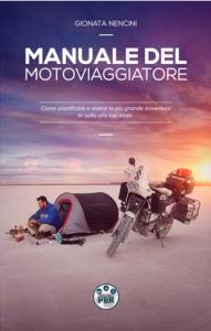 Il_manuale_del_motoviaggiatore_di_Gionata_Nencini_