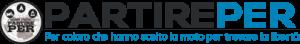 gionata-nencini-partireper-honda-transalp-logo1