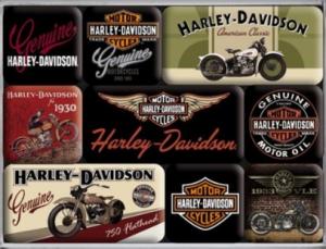 Calamite_Harley_Davidson_