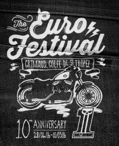 EURO_FESTIVAL_GRIMAUD_HARLEY_DAVIDSON_