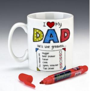 Tazza_dad_scrivibile_