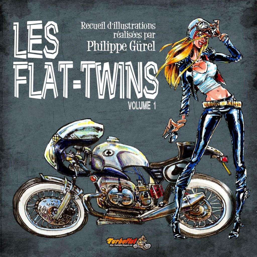 titre-flat-twins08