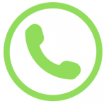 Call_