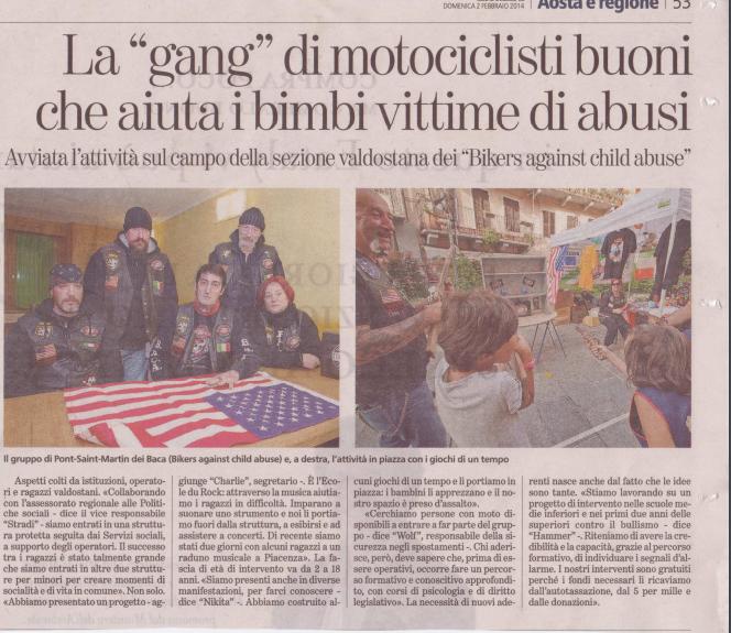 Baca_Italy_Gang_motociclisti_buoni_in_aiuto_alle_vittime_