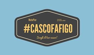#CASCOFAFIGO