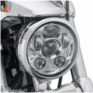 FARO Daymaker per Harley Davidson