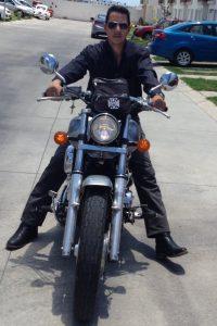 Best MotoPier Clinica Provenza