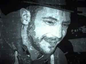 Salvatore Gabrielli