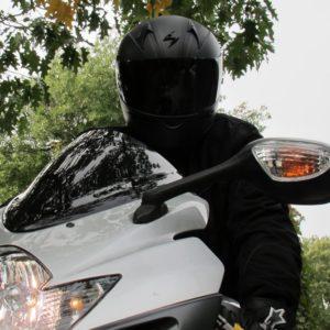 Tweet Best MotoPier