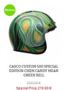 casco-custo-500-special-candy-mean-motopier