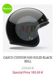 casco-custom-500-black-solid-bell-motopier