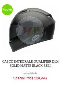 casco-bell-qualifier-dlx-solide-matte-motopier