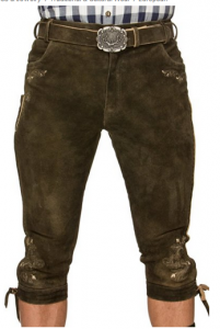 Abbigliamento e costumi in stile Oktoberfest. leather_pant_for_octoberfest__001