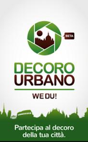 decoro_urbano_segnalazioni_dissesti_strade_motopier_recensione_