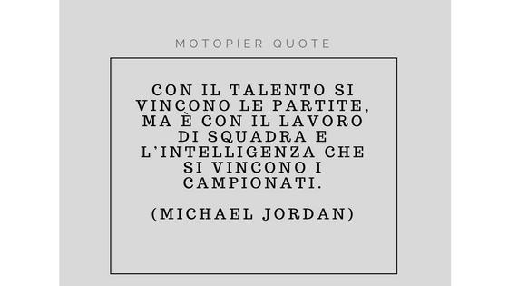 quote-jordan
