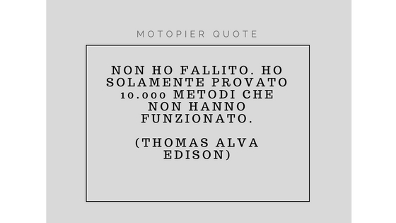 quote-thomas-edison