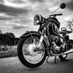 Dieci consigli per prenderti cura della tua moto