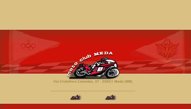 MotoClub_Meda