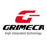 Grimeca: Dischi Freno Made in Italy